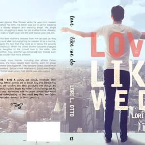 lovelikewedo-loriotto.png