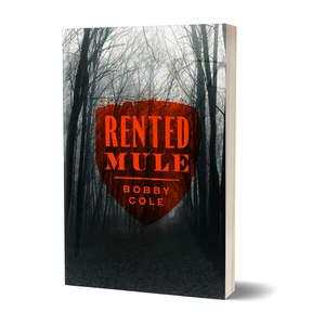 RentedMule.jpg
