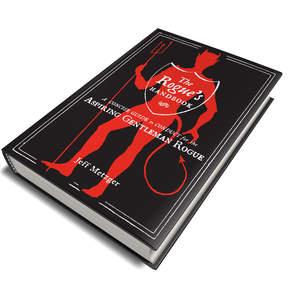 TheRoguesHandbook.jpg