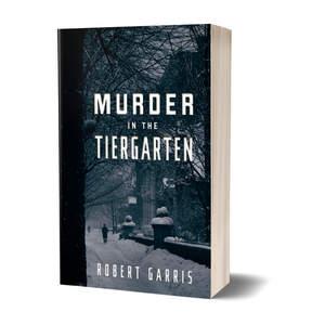 MurderInTheTiergarten.jpg