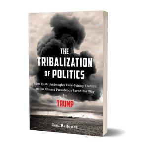 TribalizationOfPoltics.jpg