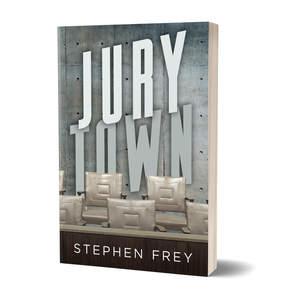 JuryTown.jpg