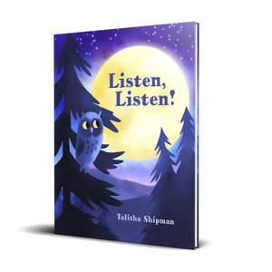 Listen_Listen_mockup.jpg