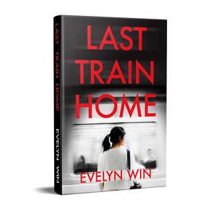 Last_Train_Home_Mockup.jpg