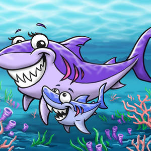 Sharks_colored.jpg