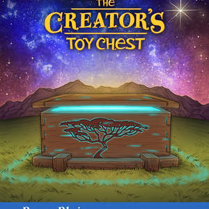 CoverFinal_REVISED2_TheCreatorsToyChest.jpg