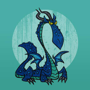 353-Exaggerated-Cartoon-Blue-Dragon-Creature-Design-Funny-Concept-Art-Drawing-Colored-Brush-Pen-and-Markers-pht02prppd.jpg