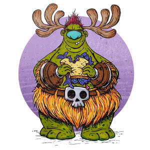 300-Troll-Forest-Monster-Eating-Sandwich-Pencil-Inked-_-Colored-Marker-Drawing-pht02crpped.jpg
