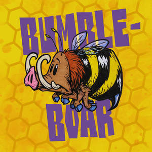 340-Cute-Cartoon-Bumblebee-Bee-Boar-Pig-Mashup-Mix-Bumbleboar-Animal-Creature-Design-Brush-Pen-Inked-Markers-Drawing-Doodle-Sketch-Illustration-pht03prppd.jpg