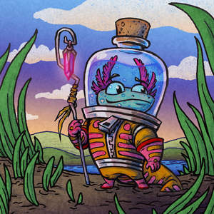 342-cute-cartoon-axolotl-salamander-wearing-a-scuba-diving-suit-with-jar-cork-helmet-walking-on-land-creature-design-brush-pen-inked-markers-drawing-sketch-illustration-prppd.jpg