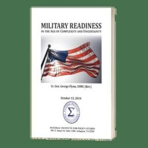 militaryreadiness.jpg