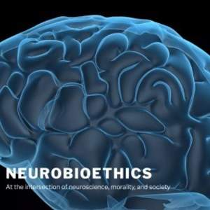 neurobioethics-wordpress-site.jpg