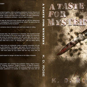 ATasteForMystery.jpg
