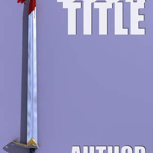 BookCover001sample.jpg