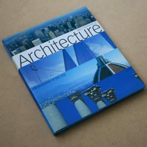 ARCHITECTURE_CVR.jpg