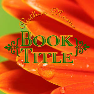 BookCover008sample.jpg