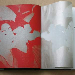 japanprints_sprd_1.jpg