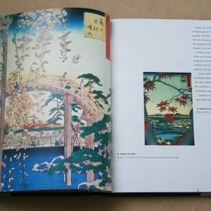 japanprints_sprd_3.jpg