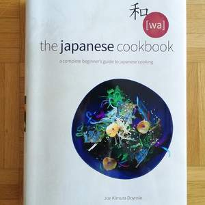 japancookbook_1.jpg