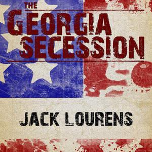 GeorgiaSecession.jpg