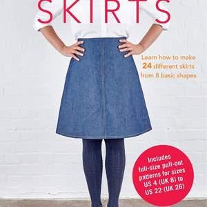 skirts_cvr.jpg