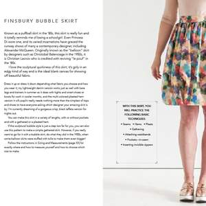 skirts_sprd_1.jpg