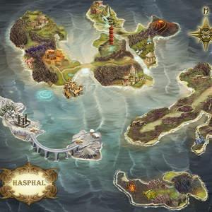 DR_map_2.jpg