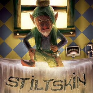 stiltskin_cover.jpg