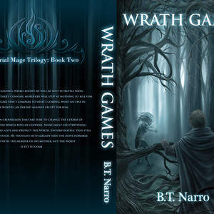 wrath_games_print_cover_copy.jpg