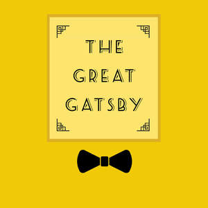 GATSBY-MERGED-3.jpg