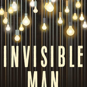 INVISIBLE_MAN-3-MERGED.jpg