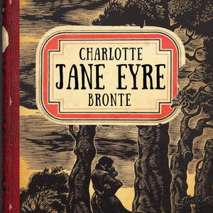JANE_EYRE-1-MERGED.jpg