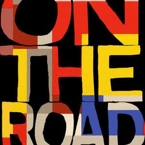 ON_the_ROAD-1-MERGED-4.jpg