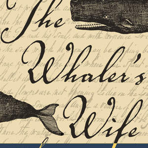 The_Whaler_s_Wife-3-MERGED.jpg