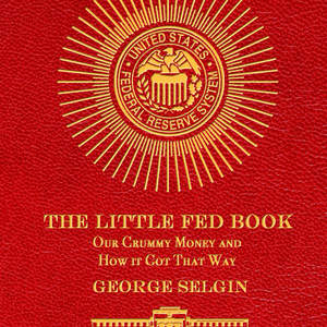 Little_FED_Book-MERGE-3.jpg
