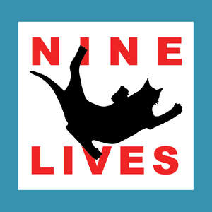 nine-lives-logo_3.jpg