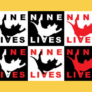 nine_lives_logos-combined-2.jpg