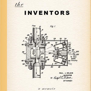 the_inventors_-_cover.jpg