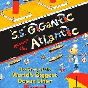 S.S._Gigantic_Across_the_Atlantic.jpg