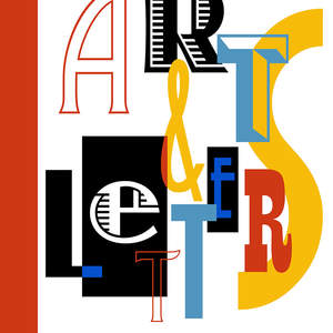 Arts___Letters_cover_-34a.jpg