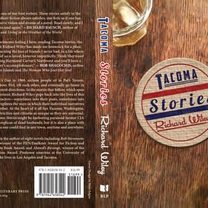 Tacoma_Stories_-_FINAL2a.jpg