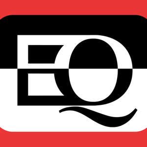 EQ_Logo7.jpg