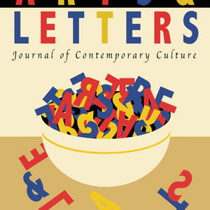 Arts___Letters_-_alphabet_bowl_cover_-_MERGED.jpg