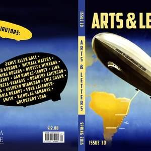 Arts___Letters_-_Spring_2015_Zeppelin_Cover.jpg