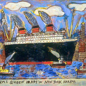 queen-mary-in-new-york-harbor_11193645165_o.jpg