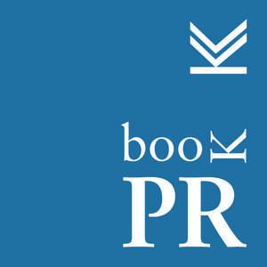 Book_PR_logo.jpg