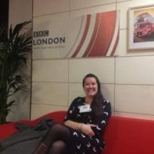 Helen_BBC_1.jpg