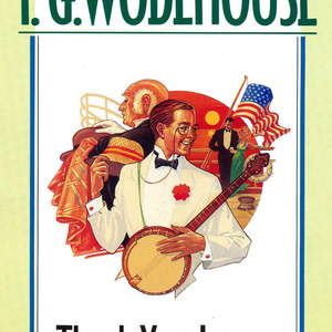 Wodehouse_-Thank_you_Jeeves.jpg