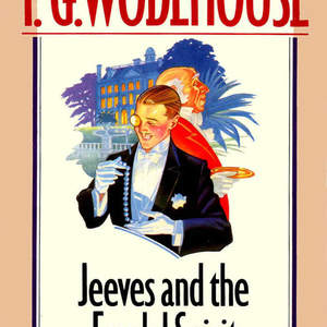 Wodehouse_-_Jeeves_and_the_copy.jpg