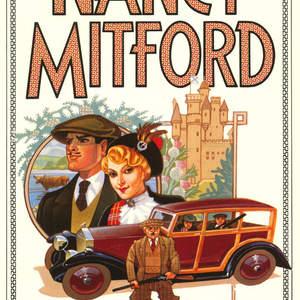 Mitford_-_Highland_Fling_.jpg